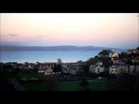 A Day in the Life of Swansea Bay