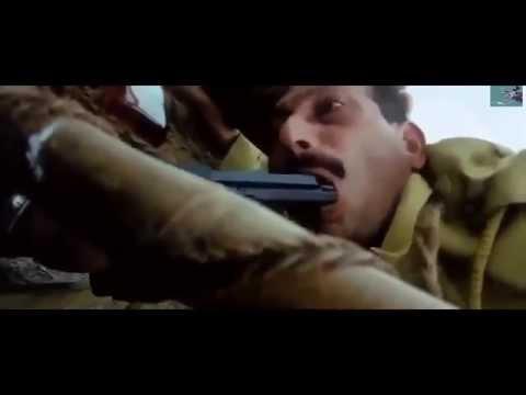 Best Action Hindi movies 2013 full HD - Action Movie Hindi Dowload FRE