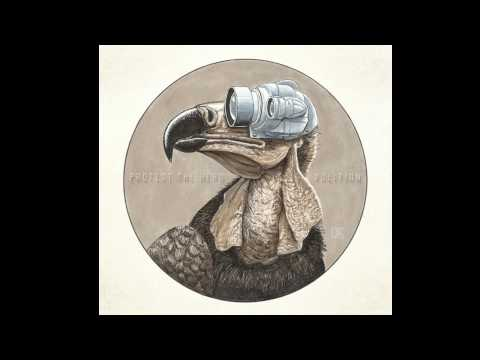 Protest The Hero - Volition (Full Album) [2013]