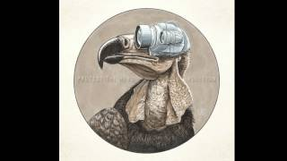 Protest The Hero - Volition (Full Album) [2014]