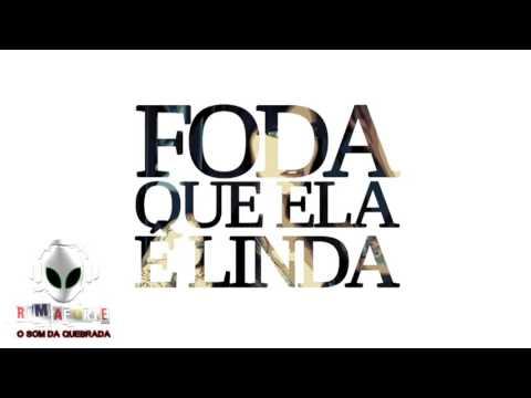 3030 & Tifli CamCamFoda Que Ela É Linda prodLk