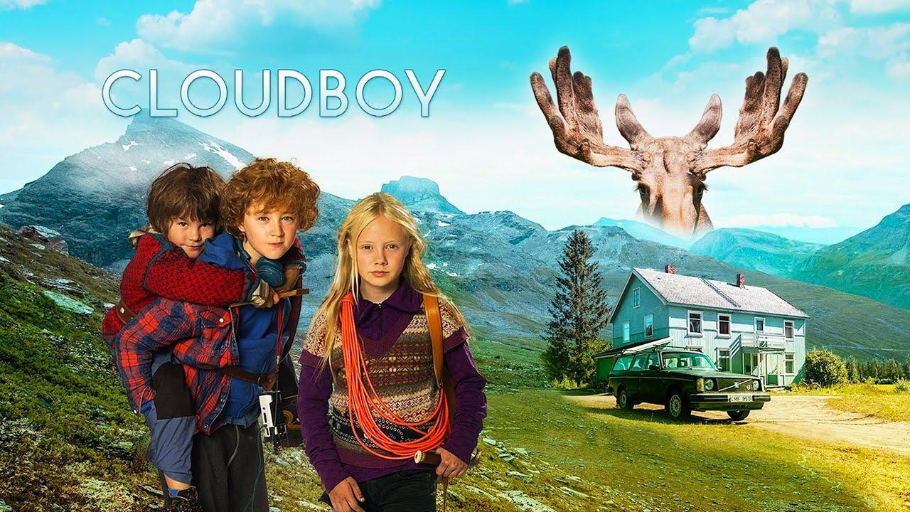 Download Cloudboy -  Film COMPLET en français
