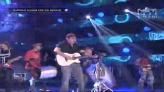 Konser Iwan Fals - Oemar Bakri 384@32Kbps
