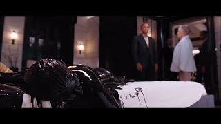 Квант милосердия - Сцена 5/7 (2008) HD