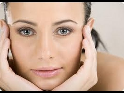 From Severe Acne to Clear Skin from YouTube · Duration:  4 minutes 40 seconds