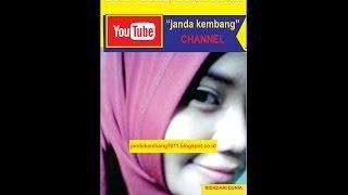 Janda Kembang Channel Anah Janda Cantik 22 Tahun Dari Bogor Cari Jodoh Siap Nikah By