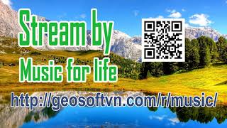 No Copyright Music - No Copyright Music for content d1f95920af2a6ff5