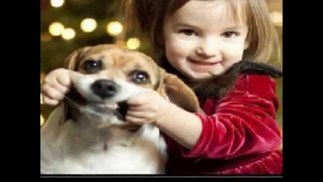 улыбка фото детей