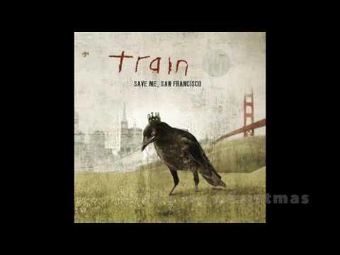 Top 10 Train Songs