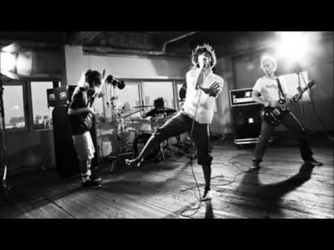 Etcetera - one ok rock (Sub esp/Lyrics)
