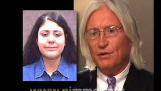 Proof that Michael Jackson's accusers were scam artists