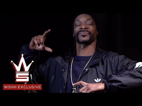 Video: Jooba Loc Ft. Snoop Dogg - Fallbacc