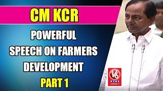 cm kcr on prawns