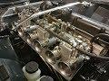 Datsun 240z 1971 - Installing ZStory Front / rear Strut Brace!