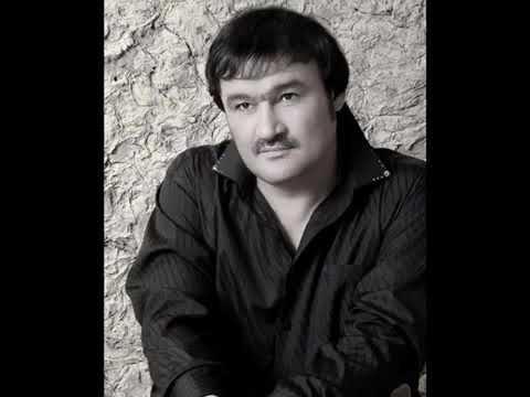 Rustam G'oipov - Hozr qil