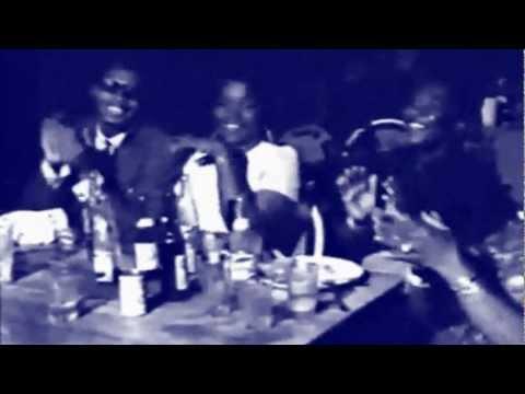 Skrillex / Marley - Make It Bun Dem (Ska!Step Remix)