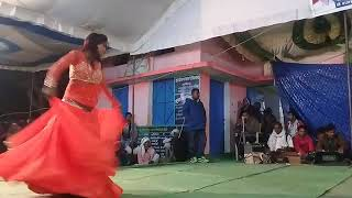 Video Gophelal night program shiv saunda jhaliyapur download MP3, 3GP, MP4, WEBM, AVI, FLV November 2018