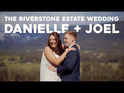 danielle-&-joel's-yarra-valley-wedding-//-the-riverstone-estate