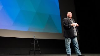 The New Audience: John Lasseter
