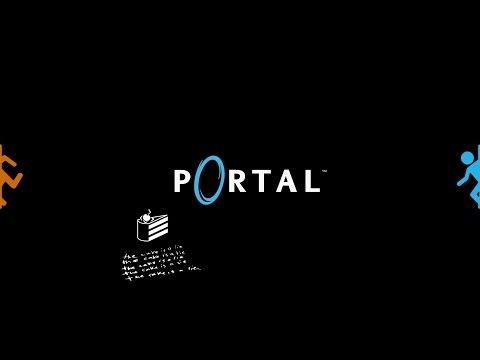 "Review/Análisis ""Portal"""
