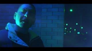 Fortay - MMM (Music Video)