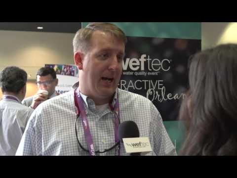 WEFTEC 2016 - What Did You Learn Today?