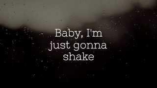Скачать Shake It Off Taylor Swift Lyrics
