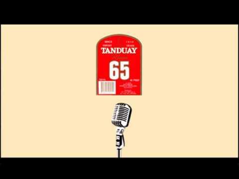 Tanduay 65 30s
