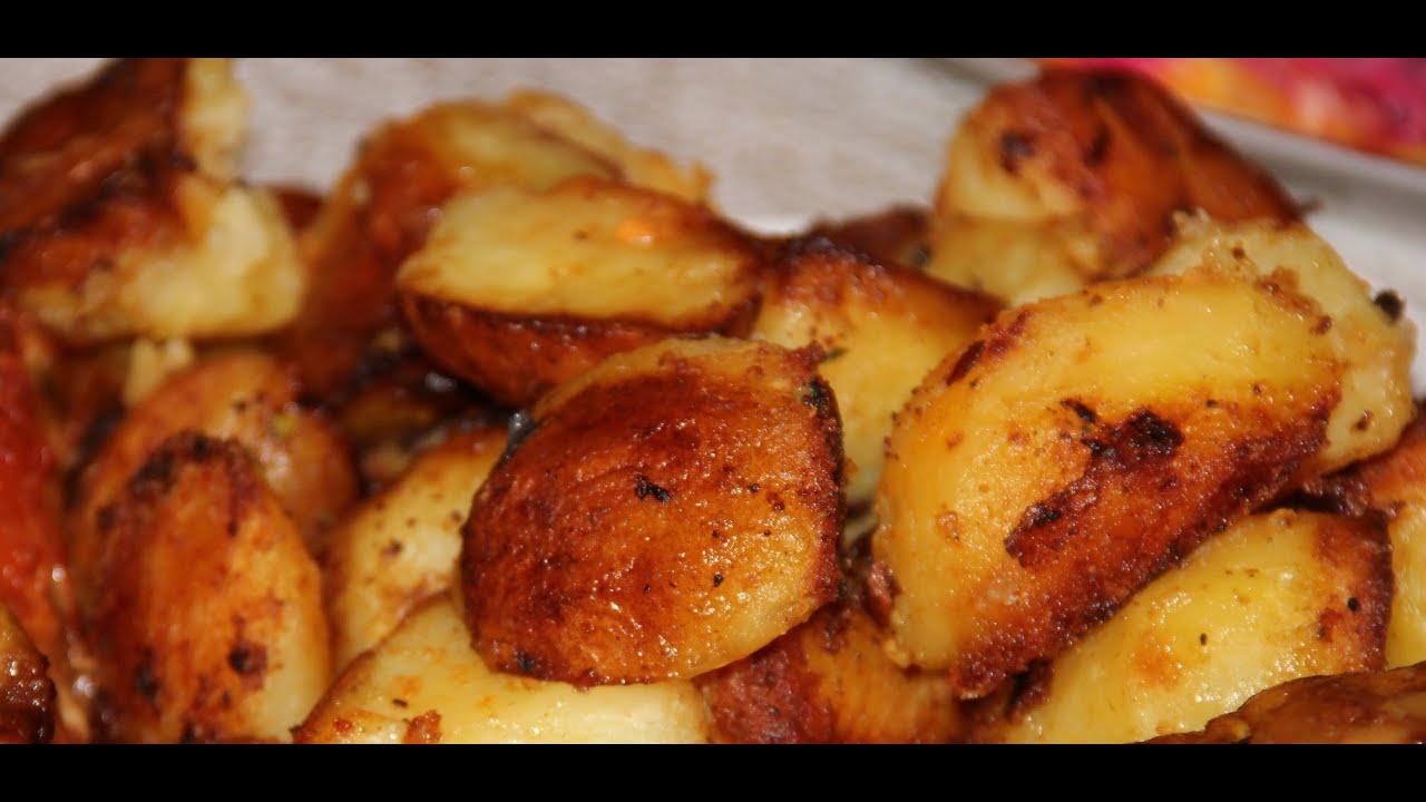 Мультиварка Redmond Печёная Картошка «Запеченная Картошка с Мясом в Мультиварке Скороварке»