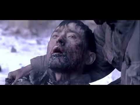 JI JIE HAO 2007 Filme Chinezesc - Filme De Actiune 2017 Subtitrate in Romana - Nung Group Filme