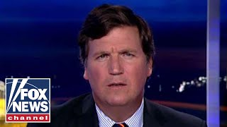 Tucker: Republicans shouldn't get too confident about 2020