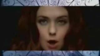 t.A.T.u. Gomenasai Yulia & Lena perform MV