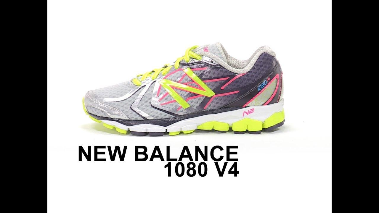 womens new balance 1080 v4