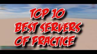 👉 ¡TOP 10 PRACTICE PVP SERVERS   UPDATED to 2019!   Pot PvP SERVERS