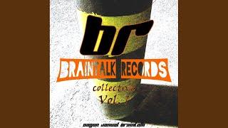 You Will Never Walk Alone (Trance Radio Edit)