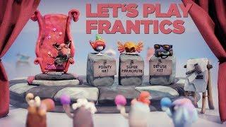 hrajte-s-nami-frantics