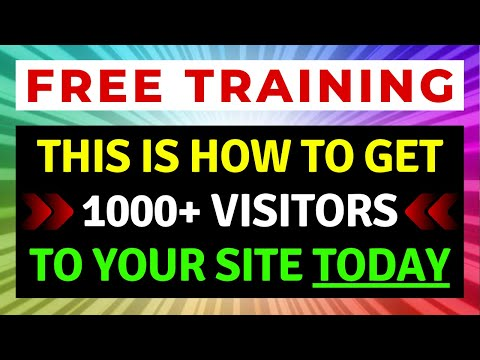 How to Promote your Business or Blog Online on Facebook, Twitter and Social media Websites for FREE