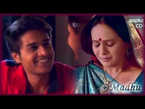 Abeer and Amma VM - Kabhi Kush Kabhi Gham (Sad) - Abeer leaves home thumbnail