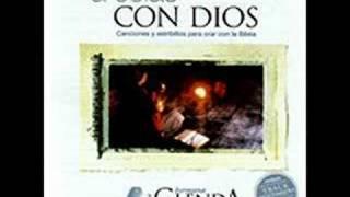 Hermana Glenda - Demo A solas con Dios