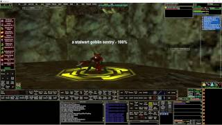 Everquest - Checking out Empires of Kunark