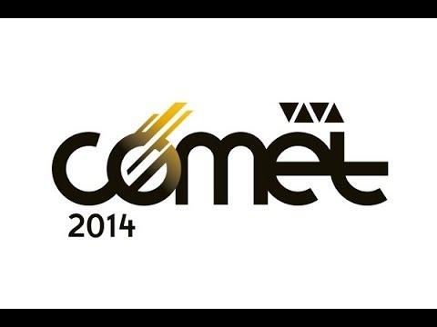 VIVA Comet 2014 (Teljes) letöltés