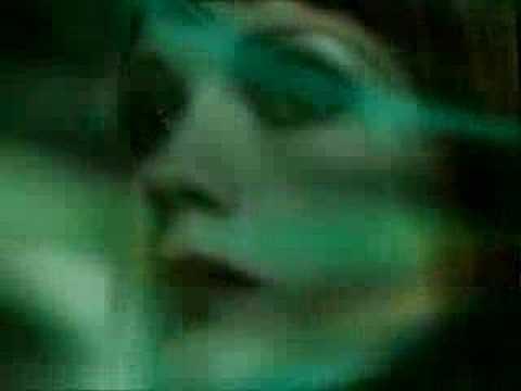 Kreidler - Coldness (1998)