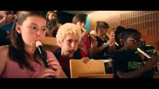 La Vraie vie des profs (2013) bande-annonce