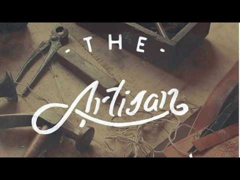 Get A Artisan Craft Online Video Commercial