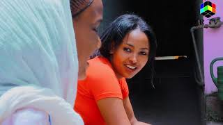 New Eritrean movie 2020 plan A ፕላን A part 1 ቐዳማይ ክፋልflim by #flimon weldemichal