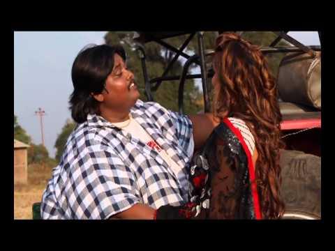 I love You marathi songs