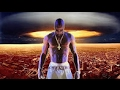 watch he video of 2Pac   F✯CK THE WORLD NEW 2017 Motivation Song   Tupac Thug Theory