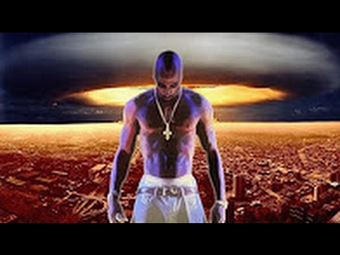 2Pac   F✯CK THE WORLD NEW 2017 Motivation Song   Tupac Thug Theory
