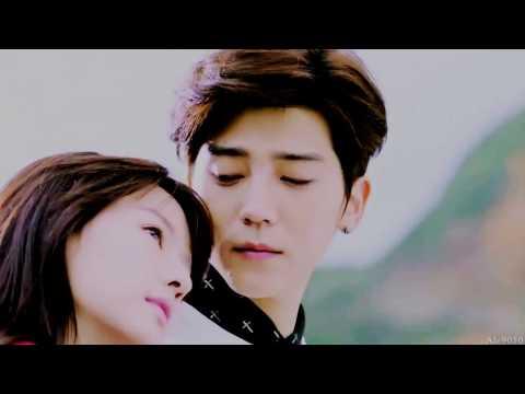 ►Sad Song // QingYang & NaNa [Bromance] #HBDLCM