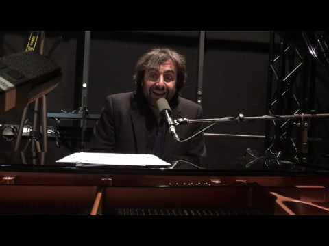 La leçon de piano n°23 - Quand les mouvements contraires se rejoignent